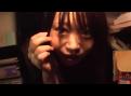 女の子のイク瞬間集~No.2~[素人オナニー自画撮り編]